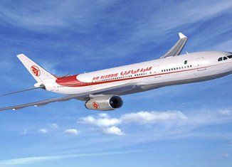There are no survivors from the Air Algerie AH5017 passenger jet that crashed in Mali