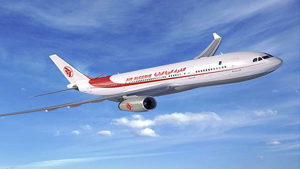 There are no survivors from the Air Algerie AH5017 passenger jet that crashed in Mali photo