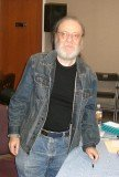 Tommy Ramone started The Ramones with three friends from a New York high-school in 1974
