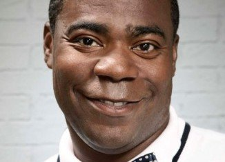 Tracy Morgan will continue his recovery at home with an aggressive outpatient program