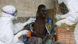 Twenty five more people have died from Ebola in West Africa since July 3