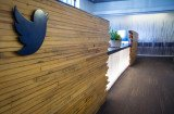 Twitter reported a loss of $145 million during Q2 2014