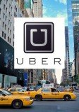 UberX price has been temporally cut to match the rate of New York City's yellow cabs