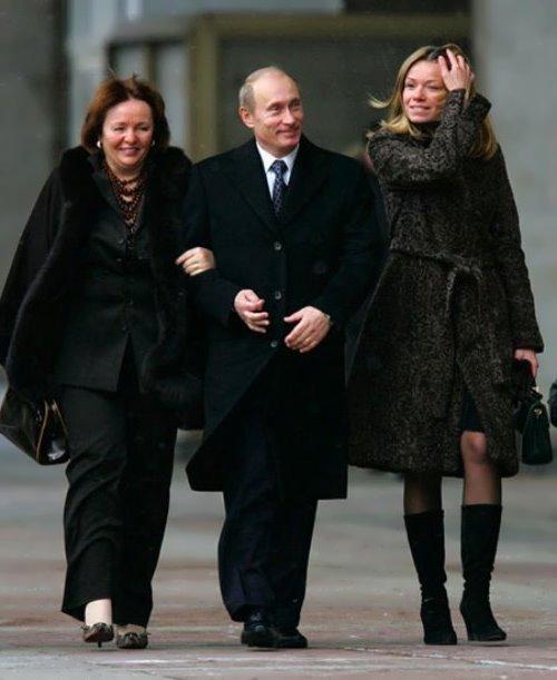 Вера Глаголева  биография фото личная жизнь семья муж