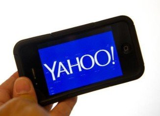 Yahoo has bought app analytics company Flurry to help boos