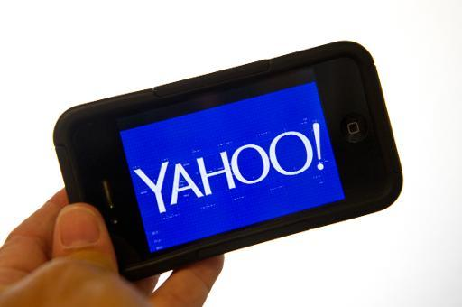 Yahoo has bought app analytics company Flurry to help boost its advertising revenue from smartphones