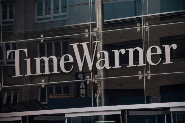 21st Century Fox has withdrawn its bid to purchase Time Warner for an estimated $80 billion