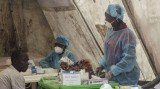 A second senior doctor in Sierra Leone was confirmed dead from Ebola