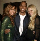Beyonce has asked Gwyneth Paltrow for divorce advice as her marriage to Jay-Z has been on the rocks the past few months