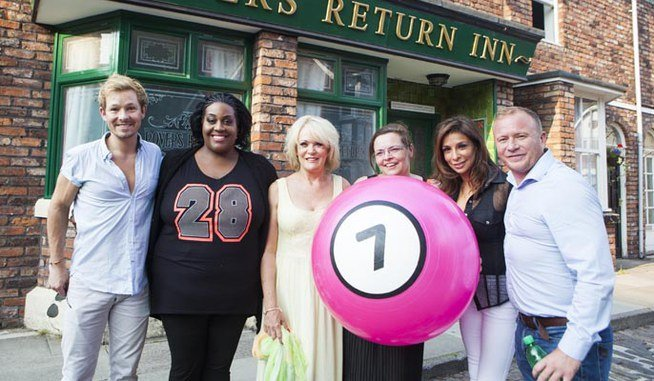 Big-Balls-give-Gala-a-World-record-in-aid-of-male-cancer-awareness