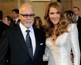 Celine Dion is putting her career on hold indefinitely for health and family reasons