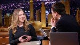 Chelsea Clinton is quitting her job as a reporter at NBC News, citing increased work at the Clinton Foundation and imminent birth of her first child