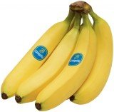 Chiquita has rejected a $611 million takeover bid by Brazilian groups Cutrale and Safra