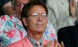 Cliff Richard has been questioned by the UK police in connection with an alleged historical assault