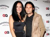 Corey Feldman's divorce from his estranged wife Susannah was finalized five years after their separation