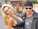 Courtney Stodden is back together with her estranged husband Doug Hutchison, and the two are even planning to renew their vows