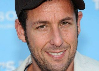 Deanne McDonald accused Adam Sandler of criminal activity and slavery