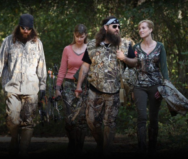 Duck Dynasty Season 6 wrapped up on August 13 after ten episodes