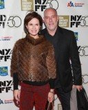 Elizabeth Vargas and Marc Cohn have decided to divorce after 12 years of marriage