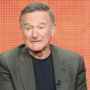 "Robin Williams death: Fox News' Shepard Smith calls actor ""a coward"" over suicide"
