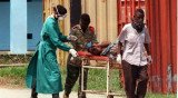 Guinea has decided to close its borders with Liberia and Sierra Leone to contain the spread of Ebola