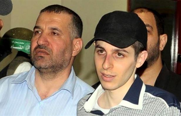 Hamas military commander Mohammed Deif's wife and son have been killed in an Israeli airstrike on the Gaza Strip