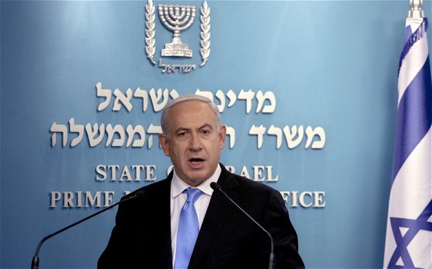 Israel's PM Benjamin Netanyahu has declared victory in Gaza after a seven-week conflict