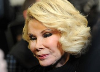 Joan Rivers was rushed to Mount Sinai Hospital from her New York City doctor's office after she stopped breathing during vocal cord surgery