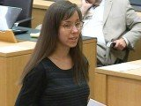 Jodi Arias will represent herself in Travis Alexander murder trial