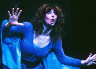 Kate Bush has asked fans not to take photos or record footage using mobile devices at her upcoming series of live concerts in London