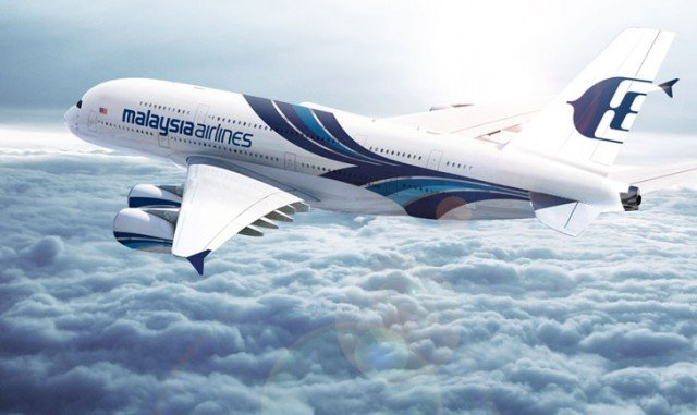 Khazanah Nasional has proposed a complete overhaul of Malaysia Airlines