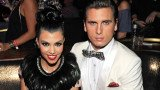 Kourtney Kardashian and Scott Disick were robbed in Southampton