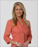Lauren Phinney-Dorsett is married to Jay Dorsett, a sales manager at Haverty's Furniture in Tallahassee