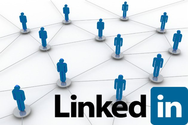 LinkedIn has agreed to pay $6 million in wages and damages after regulators found it failed to account for all the hours worked by its employees