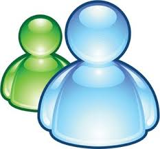 MSN Messenger will be switched off in China in October, marking a final end to the 15-year-old service