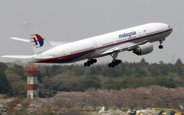 Malaysia Airlines will cut 6,000 jobs as part of a radical restructuring plan after being hit by two disasters in 2014
