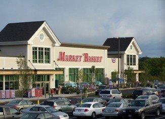 Market Basket has been sold to Arthur T. Demoulas for more than $1.5 billion