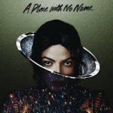 Michael Jackson's A Place with No Name is the first video to premiered on Twitter