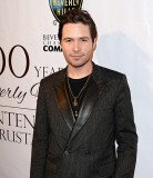 Michael Johns finished in eight place in American Idol's seventh season