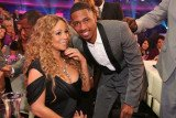 Nick Cannon has confirmed that he and Mariah Carey have been living separately for months