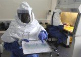 Nigeria has declared the outbreak of Ebola a national emergency