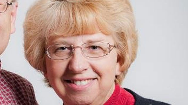 Nurse Nancy Writebol is expected to fly Tuesday to the US for treatment