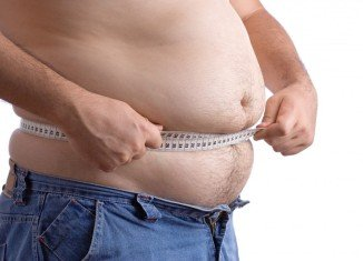 Obesity puts people at greater risk of developing 10 of the most common cancers