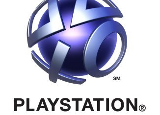 PlayStation network has been shut down after cyber-attackers overloaded it in what's known as a distributed denial of service attack