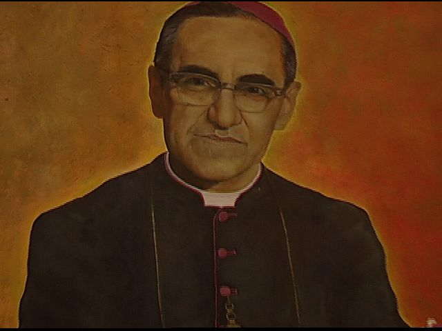 Pope Francis has lifted a ban the Catholic Church put on the beatification of murdered Salvadoran Archbishop Oscar Romero over his suspected Marxist ideas