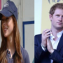 Camilla Thurlow biography: Who is Prince Harry's new girlfriend?