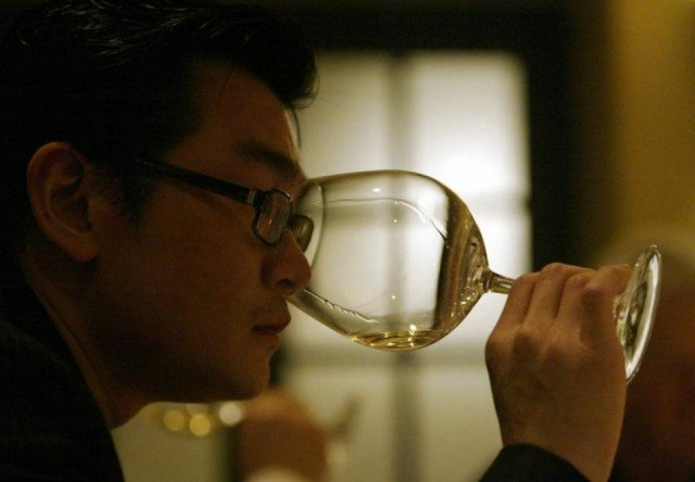 Rudy Kurniawan has been sentenced to 10 years in jail and ordered to pay $20 million for his role in selling millions of dollars worth of fake wine