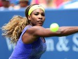 Serena Williams has won her first Cincinnati title beating Ana Ivanovic in Western & Southern final