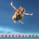 Shakira's Spanish-language version of Loca in 2010 had infringed on a song by Dominican singer Ramon Arias Vazquez