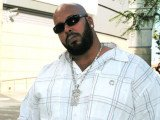 Suge Knight is expected to survive after being shot at Chris Brown's pre-VMA party in Los Angeles